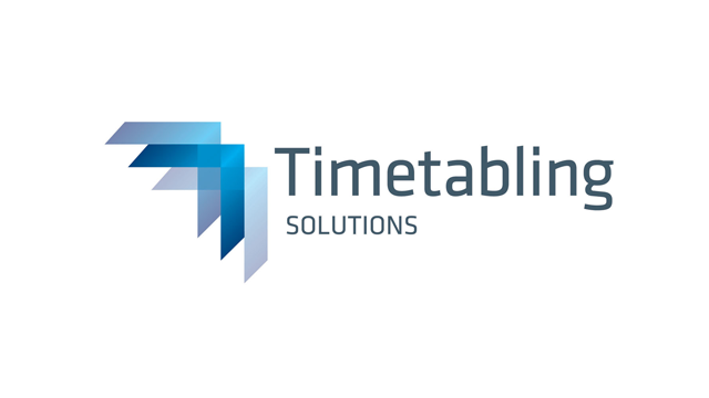Timetabling Solutions