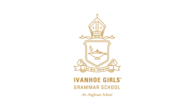 ivanhoe girls Ivanhoe girls' grammar school, is an independent, anglican, day school for girls,  located in ivanhoe, an eastern suburb of melbourne, victoria, australia.