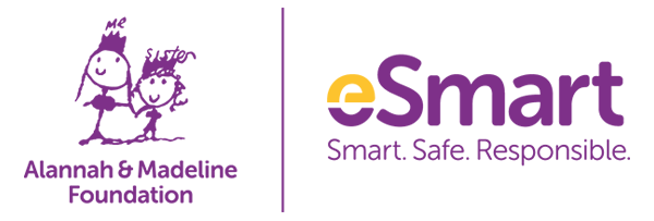 corporatesubbrands_esmart
