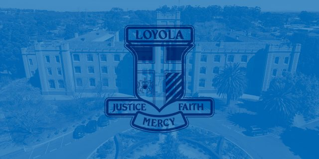 Personalised Learning at Loyola College - Success Story Video